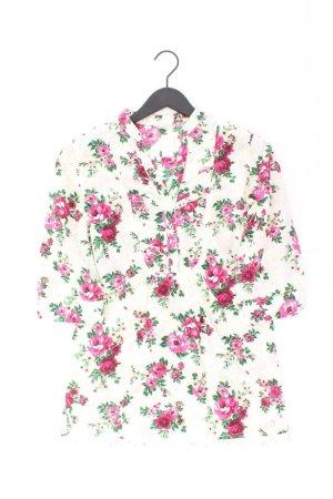 s.Oliver Tuniek lichtroze-roze-roze-neonroos