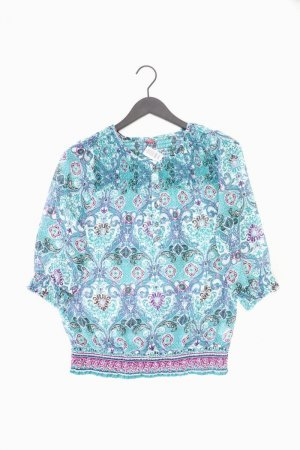 s.Oliver Tunic turquoise