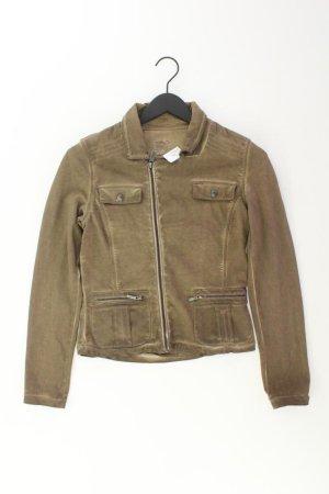 s.Oliver Between-Seasons Jacket cotton
