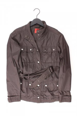 s.Oliver Between-Seasons Jacket polyester