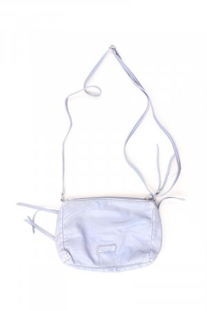 s.Oliver Crossbody bag blue-neon blue-dark blue-azure
