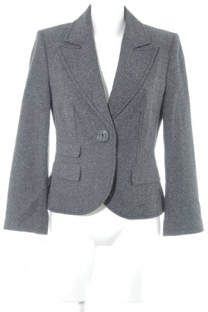 s.Oliver Wolljacke meliert Casual-Look
