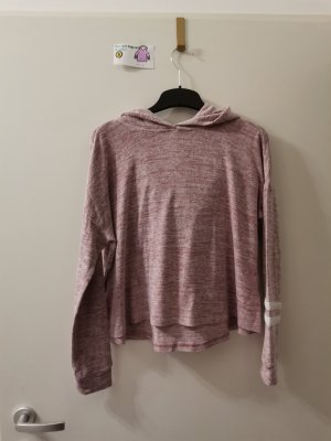 S Pulli review rosa