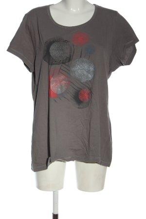 S'questo Print-Shirt