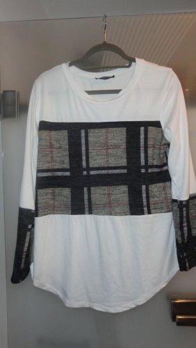 S-Shirt