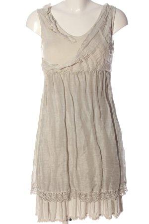 S3SS Sommerkleid