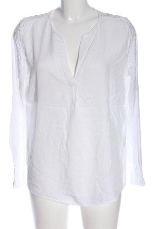 Sa.Hara Langarm-Bluse