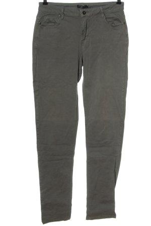 Sa.Hara Slim Jeans