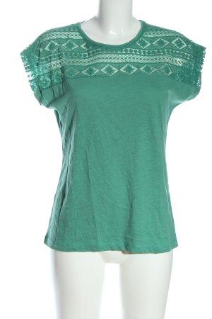 Sa.Hara T-Shirt