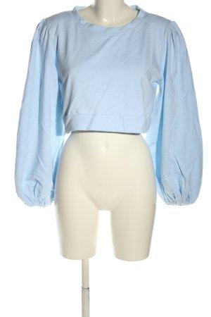 Sabo Skirt Sweatshirt