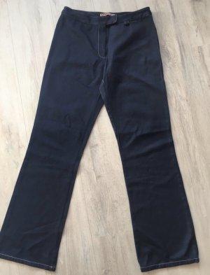 Sabotage Jeans