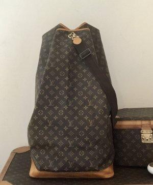 Louis Vuitton Torba podróżna Wielokolorowy