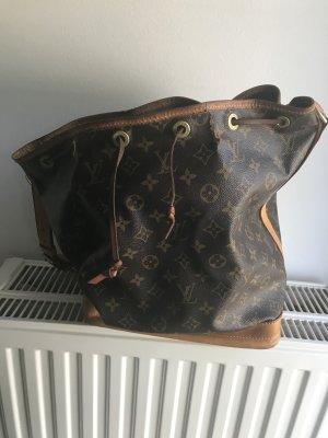 SAC Noe Louis Vuitton