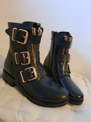 Sacha Boots 39
