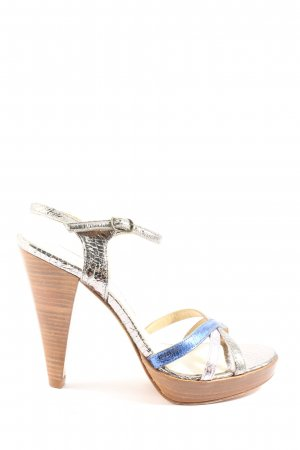 Sacha london High Heel Sandaletten