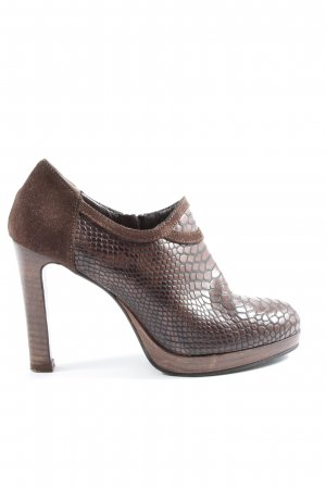 Sacha london High Heels