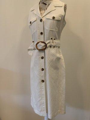Safari-Kleid Zara