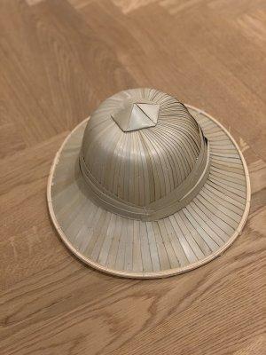 Safari Hat oatmeal