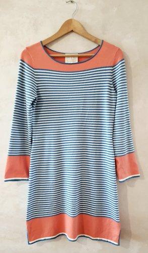 Sail to Sable fine knit Dress XS