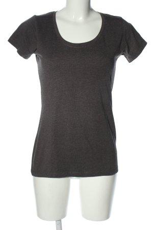 Sail Twist T-Shirt