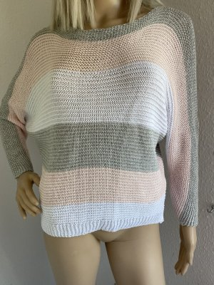 SAINT GERMAIN (Paris) Damen Strickpullover Gr.S