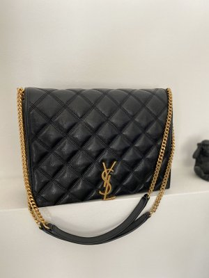 Saint Laurent Becky Tasche