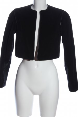 Saint Laurent Bolero