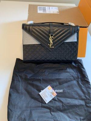 Saint Laurent Envelope Large