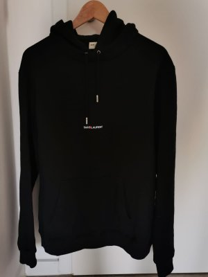 Saint Laurent Hoddie