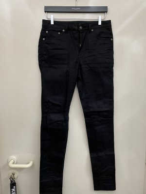 Saint Laurent Jeans 30 Bundweite 40cm