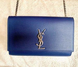Saint Laurent Monogramme Kate Tasche