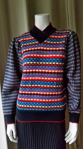 Saint Laurent Pullover Größe S-M