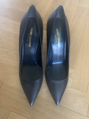 Saint Laurent pumps neu