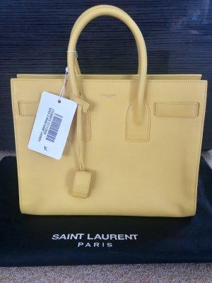 Saint Laurent Sac de Jour small Tasche