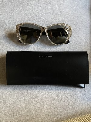 Saint Laurent Sonnenbrille