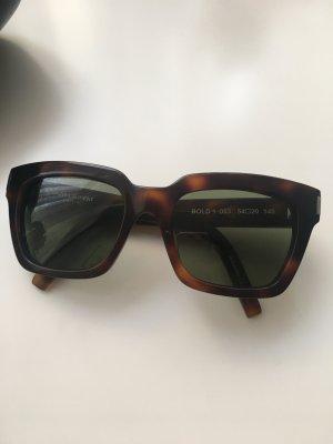 Saint Laurent Sonnenbrille