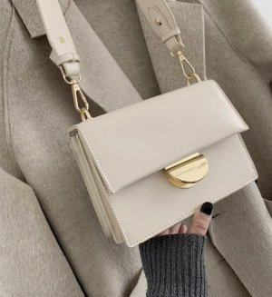Saint London Handtasche
