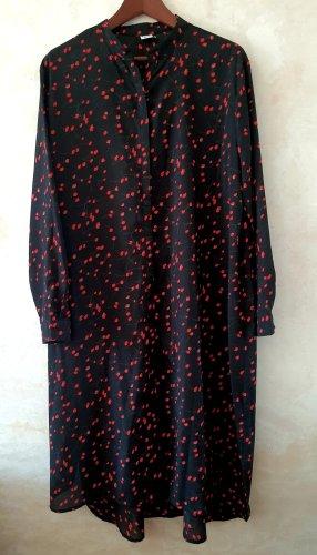 Saint Tropez Shirt Dress XL