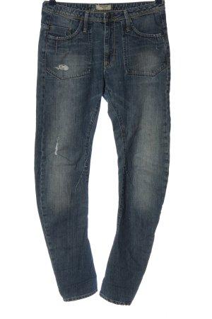 Saint Tropez Skinny Jeans