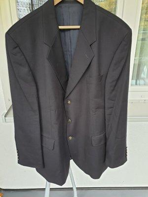Sakko Jacket Blazer Herren Gr. 29