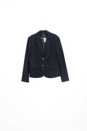 Sakko von Esprit Collection in Größe 42