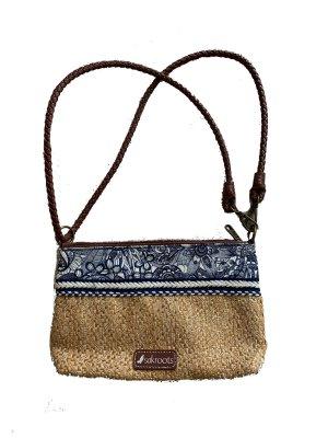 Sakroots Handtasche