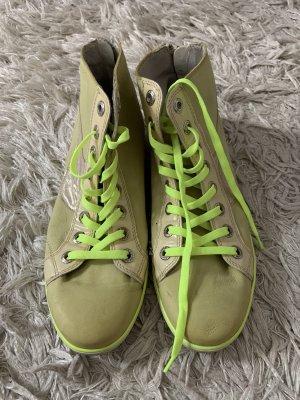 Salamander Schuhe (39)