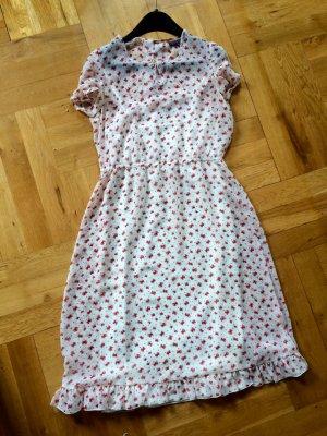 SALE !!!50er Jahre Stil Kleid Sugarhill Boutique Gr.M