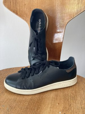 SALE Adidas Stan Smith Decon