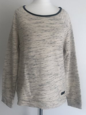 SALE ‼️Calvin Klein T-Shirt