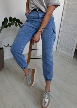 SALE☆Cargo Jeans ADORO