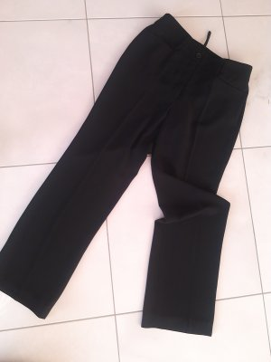 Apanage Trousers black
