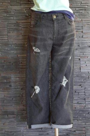 SALE: Current/Elliott in Gr. 30 Destroyed wear with love