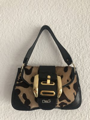 Dolce & Gabbana Handbag multicolored